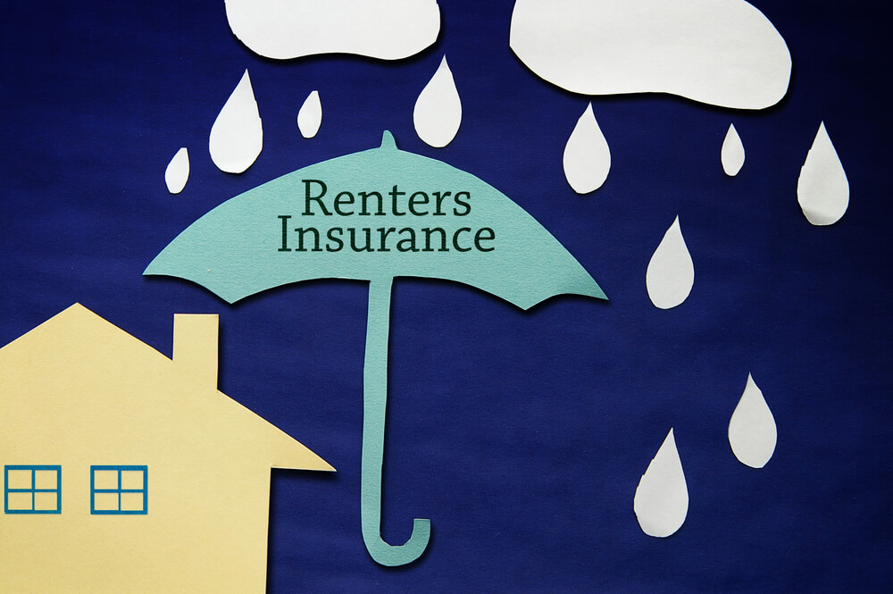 common renters insurance questions