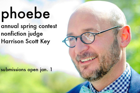 harrison scott key judge slide image