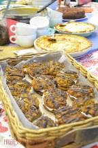 phoebes pure food whoopie pies