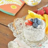 chia-pudding-10-phoebes-pure-food-