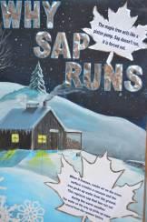 why-sap-runs1