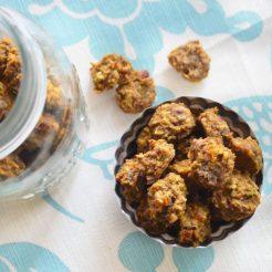 savory dog-treats-phoebes-pure-food-2