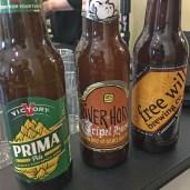 beer-comfort-food-1
