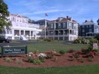 Phoenix Property Management - Newport Elderly Housing