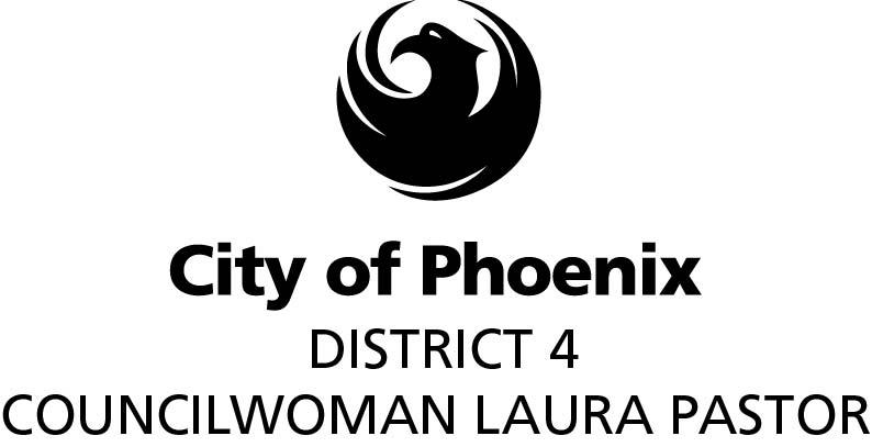 City Council District 4 Media
