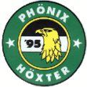 Phönix 95 Höxter
