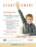 WalMart School Ad
