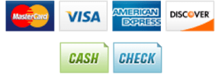 This image has an empty alt attribute; its file name is Payments.png