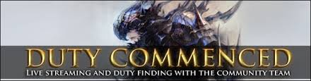 dutycommenced