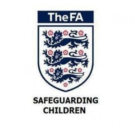 Football Association Safeguarding Children