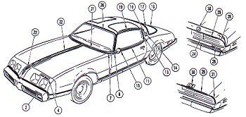 Jeep Wagoneer 360 Engine 1990 Jeep Engine Wiring Diagram