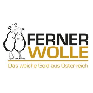 FERNER WOLLE