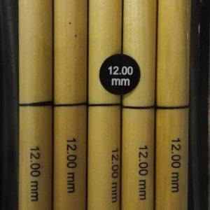 Basix-12mm