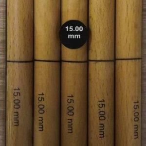 Basix-15mm