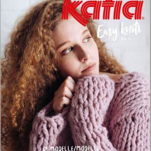 Cover Easyknits7