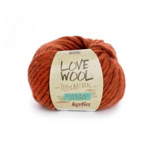LOVE WOOL 114