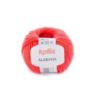 alabama_34
