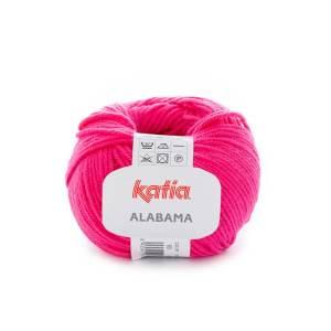 alabama_60
