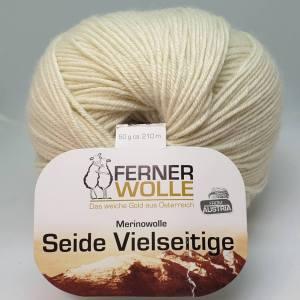 Seide_V901-weiß