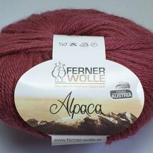 Ferner_Alpaca_193