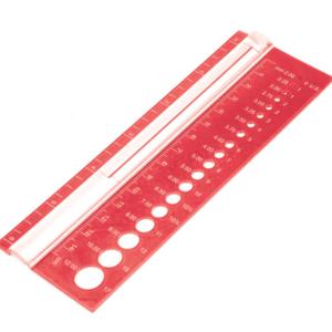 Nadelmaß KnitPro