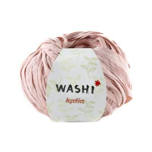 WASHI (135-Rosé)