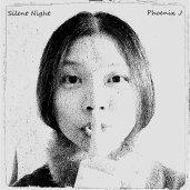 Silent Night Phoenix J