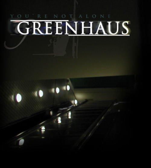 YNA - greenhaus