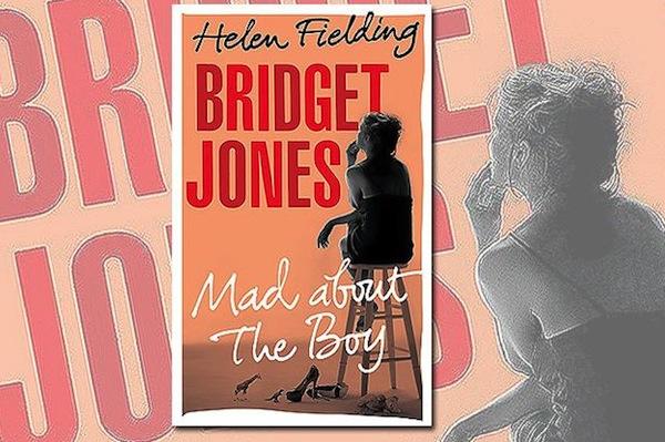 bridget-jones-main-2087997