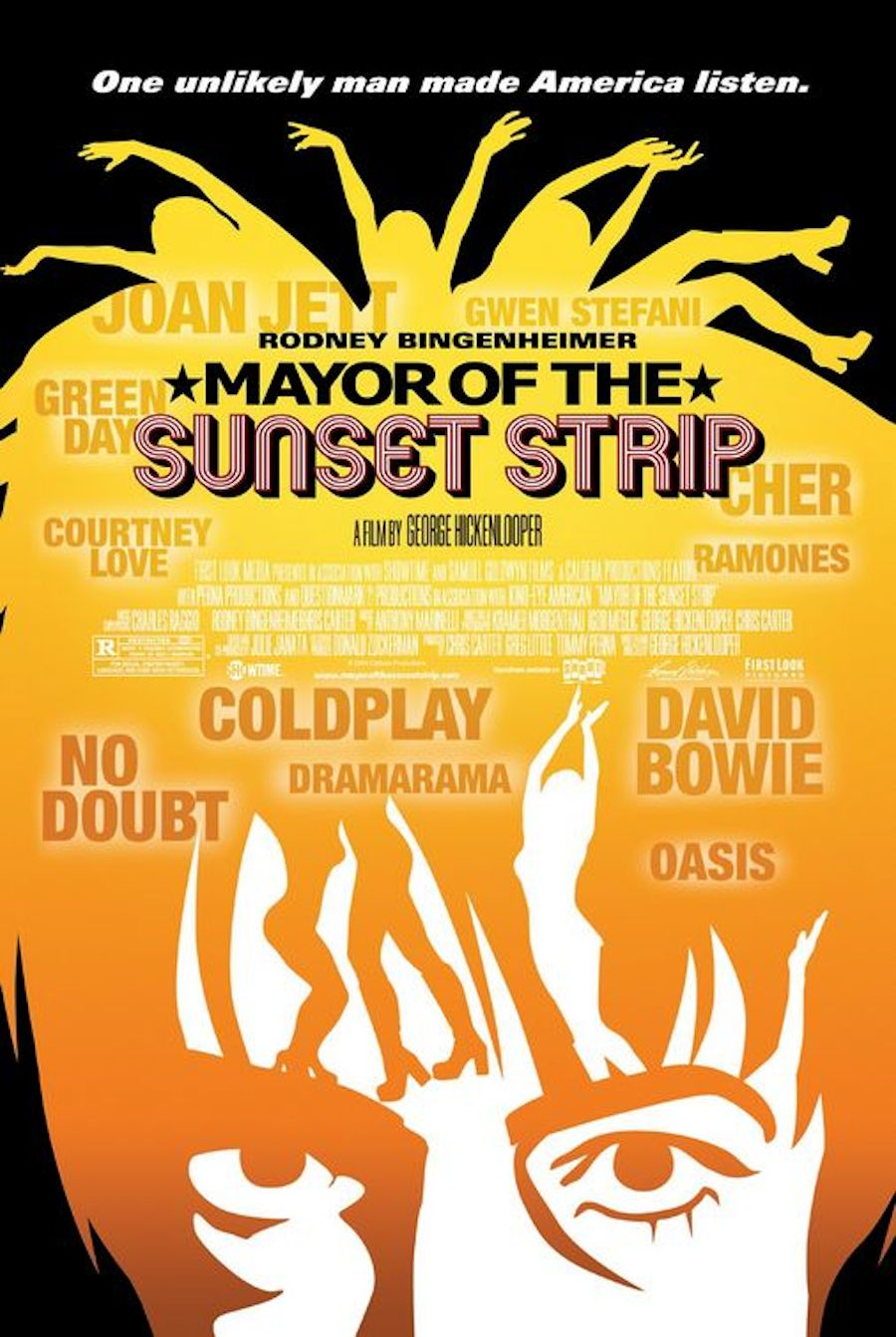 mayor_of_the_sunset_strip_ver2