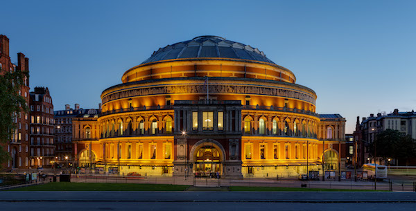 Royal_Albert_Hall,_London_-_Nov_2012