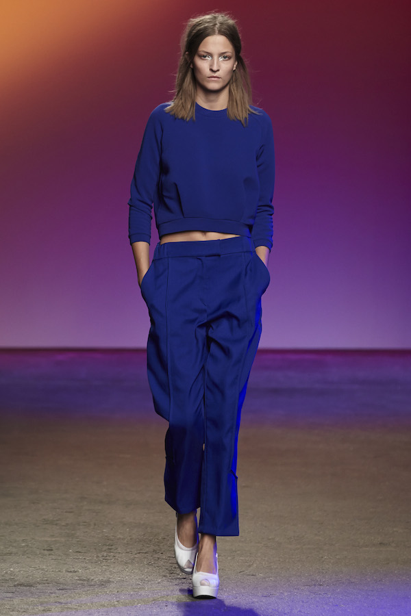 SS2014_ICB_Look_14