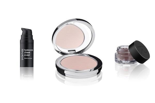 Rodial makeup 1
