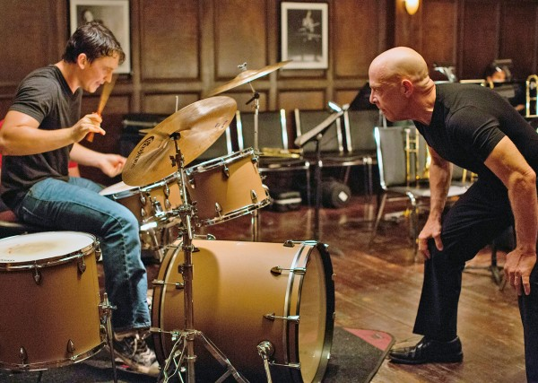 la-et-mn-whiplash-review-20141010