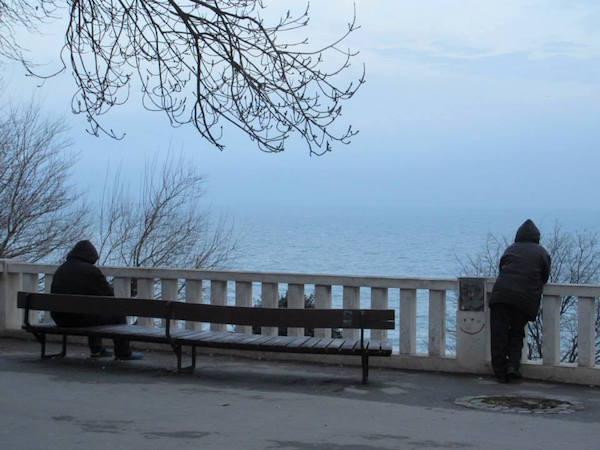 Black Sea copy