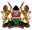 GoK_coat_of_arms-removebg-preview