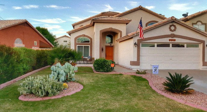 Open Houses in Phoenix