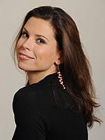 Julia Koci