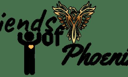 Friends of Phoenix Meeting