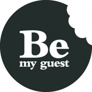 Become a Guest Blogger and earn experiance