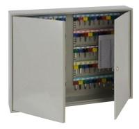 Deep Key Cabinet KC0303K | Phoenix Safe Company Limited
