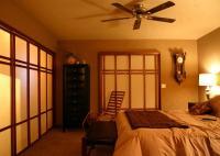 Shutter Envy, LLC. - Window Treatments for Phoenix Arizona ...