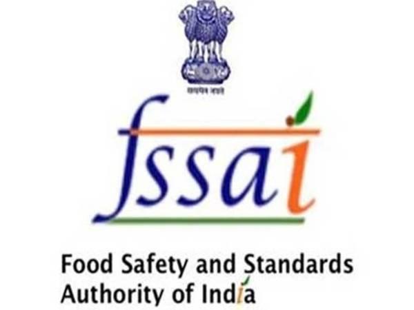food-license-registration-in-tambaram-chennai