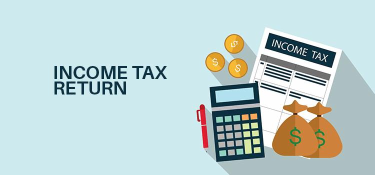 income tax return in chennai