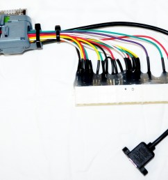 e46 ls1 wiring harness wiring library e46 2jz wiring harness [ 1480 x 996 Pixel ]
