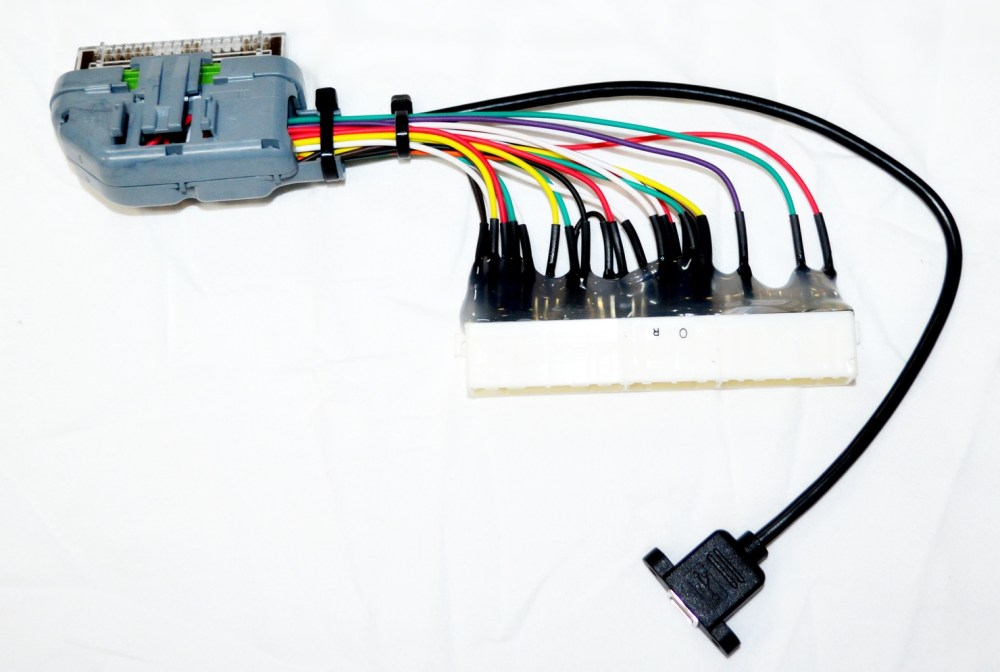 medium resolution of e46 ls1 wiring harness wiring library e46 2jz wiring harness