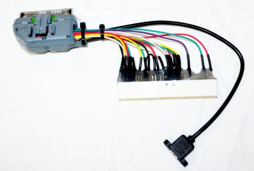 small resolution of e46 ls1 wiring harness wiring library e46 2jz wiring harness