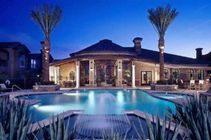 Litchfield Palm Valley Condos