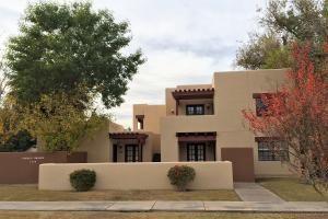 Pueblo Grande