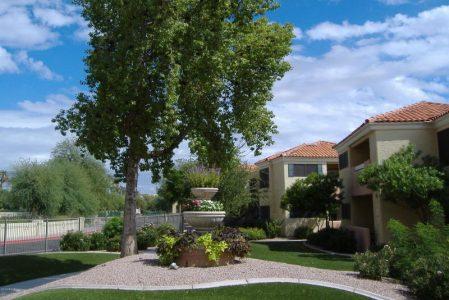 Verona Condominiums